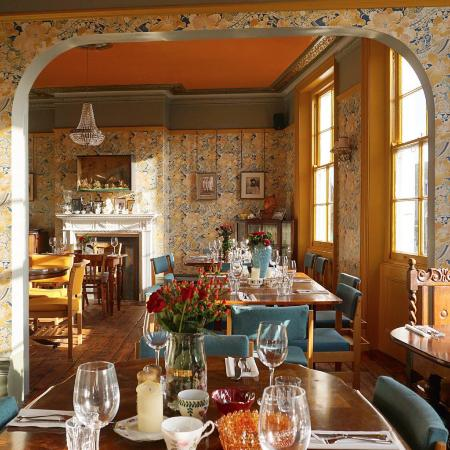 the old george dining room picture of old george pub london rh tripadvisor co nz