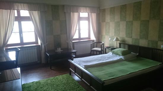 Kromeriz, Tjeckien: DSC_0087_large.jpg