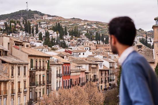 the 10 best hotels in realejo san matias granada spain for 2019 rh tripadvisor com