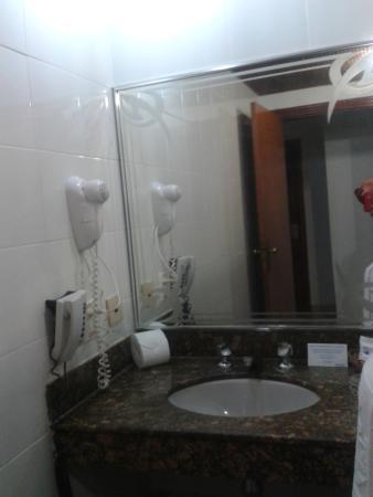 Benidorm Palace Hotel ภาพถ่าย