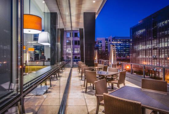Hotels Near National Mall   Washington DC Hotels