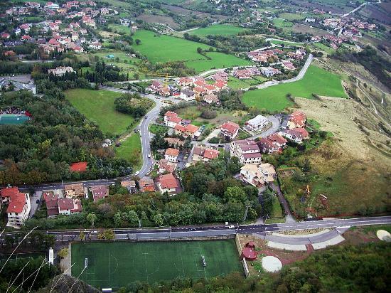 beautiful park san marino - photo #16