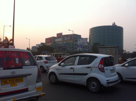 Greater Noida, India: photo1.jpg