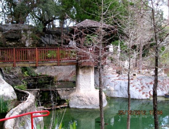 Williston, FL: WORKMANShip