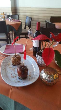 El Saler, España: Restaurante Vicent