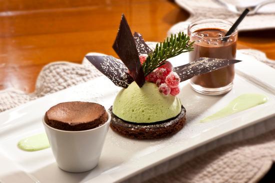 Le Plantin : Venez découvrir les desserts de Julie