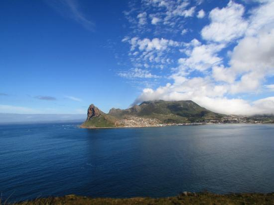 Western Cape, South Africa: Beautiful