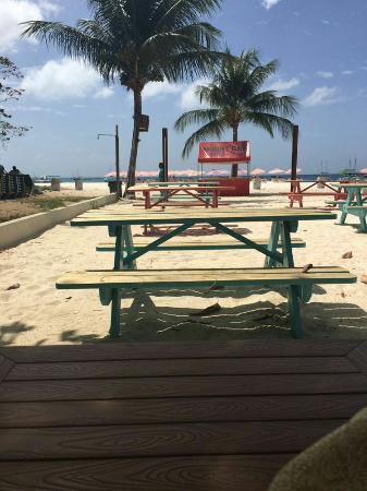 Copacabana Beach Bar & Grill : IMG-20160207-WA0000_large.jpg