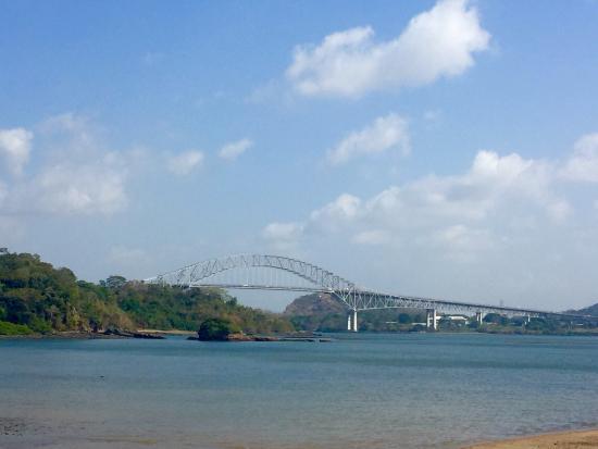 The Westin Playa Bonita Panama: The Westin Playa Bonita Panama
