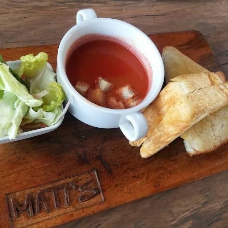Metro Manila, Filippine: Grilled cheese sandwich