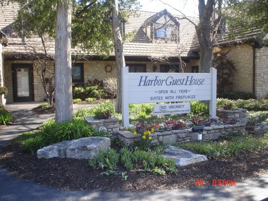 Harbor guest house updated 2017 condominium reviews for Julie s fish creek