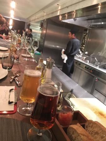 Restaurant Arola : photo0.jpg