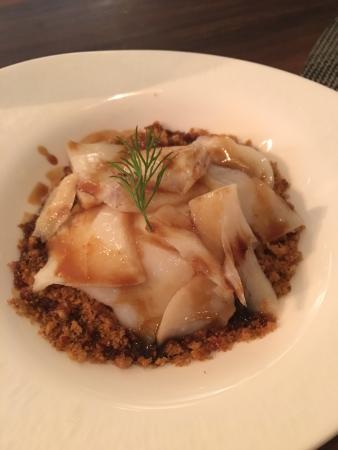 Restaurant Arola : photo3.jpg