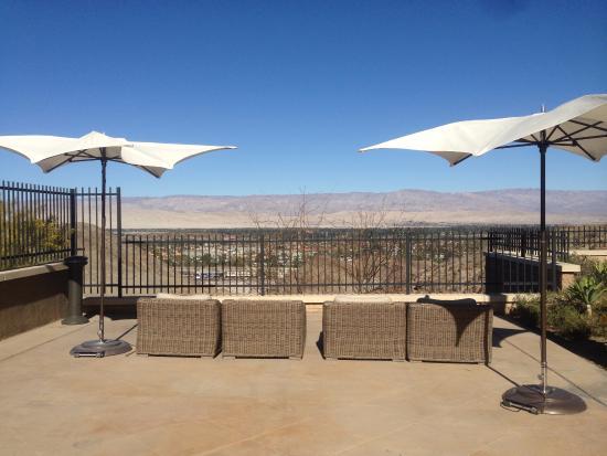 Rancho Mirage Bild