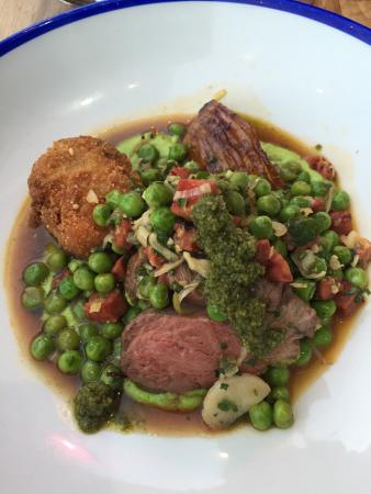 Sprout Dining: photo0.jpg