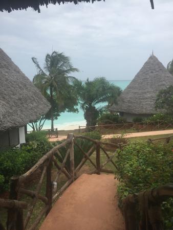 Ras Nungwi Beach Hotel: photo2.jpg