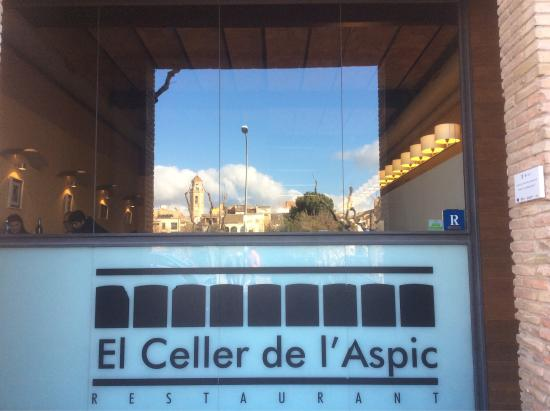 Falset, إسبانيا: photo0.jpg