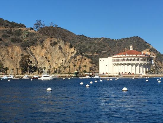 Hotel Villa Portofino: photo0.jpg