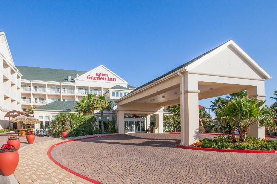 hilton garden inn south padre island 89 106 updated 2018 prices hotel reviews tx tripadvisor - Hilton Garden Inn South Padre