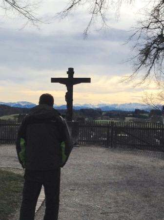 Andechs, Tyskland: photo1.jpg
