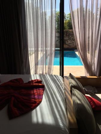 Sirayane Boutique Hotel & Spa: photo0.jpg