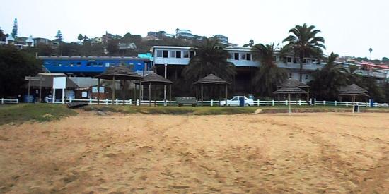 Mossel Bay لوحة