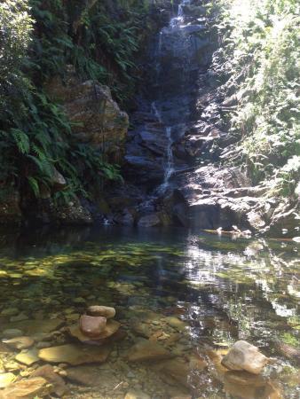 Nature's Valley, Zuid-Afrika: photo3.jpg