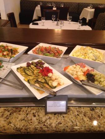 whitney s miami restaurant reviews photos reservations rh tripadvisor com