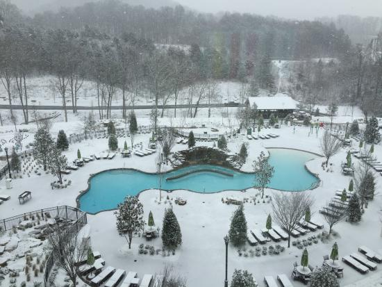 Dollywood Resort And Spa