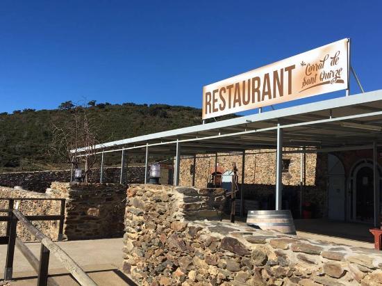 Tripadvisor Restaurantes Girona