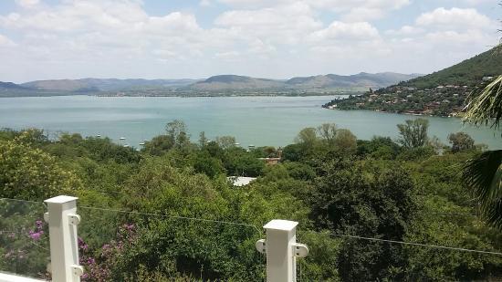 Schoemansville, Sydafrika: FB_IMG_1454755850734_large.jpg