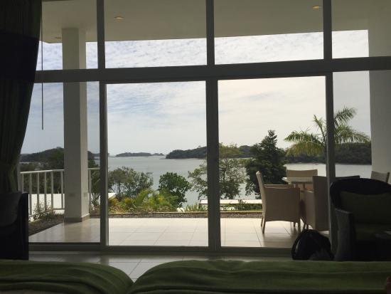 Boca Chica Photo