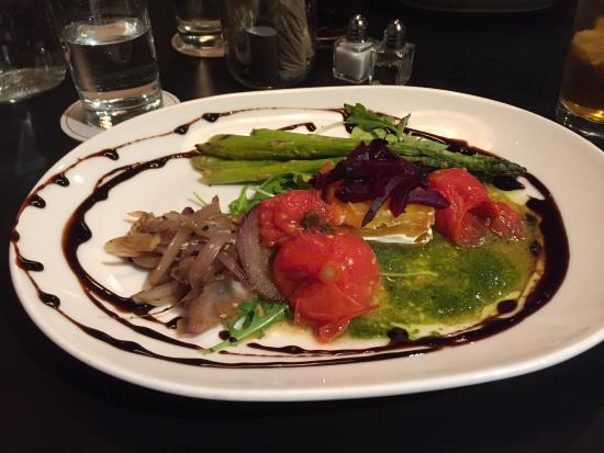 williwaw anchorage restaurant reviews phone number photos rh tripadvisor co za