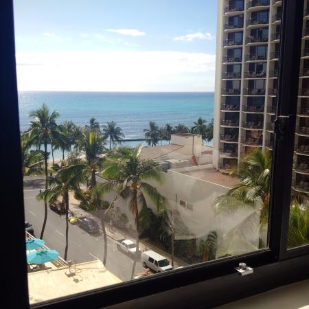 Bilde fra Hotel Renew
