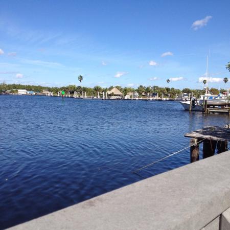 Everglades City, FL: photo0.jpg