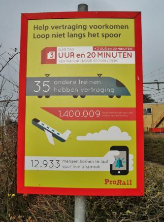 Gij zijt gewaarschuwd , locatie Naarden-Bussum .  nl .