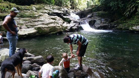 Limón (province), Costa Rica : 20160206_143144_large.jpg