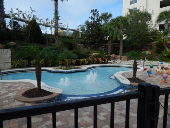 Hyatt Regency Orlando Updated 2018 Prices Amp Hotel