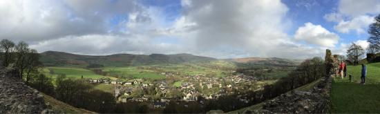 Castleton, UK: photo0.jpg