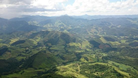 1dd62566b26 Lojas e Bares em Maringá (RJ) - Visconde de Mauá - Foto de Visconde ...