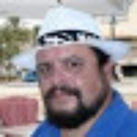 Joaquim M