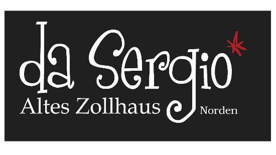 Norden, Deutschland: Ristorante da Sergio Altes Zollhaus