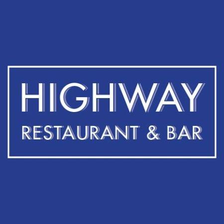 East Hampton, État de New York : Highway Restaurant and Bar