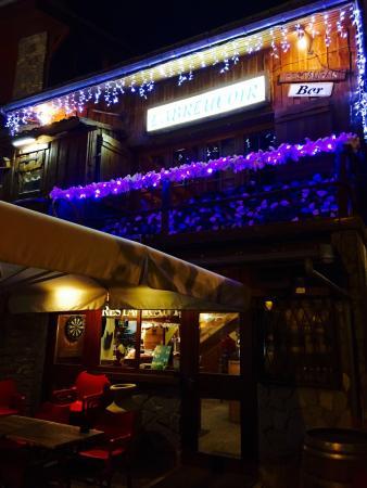 Montalbert, فرنسا: L Abreuvoir