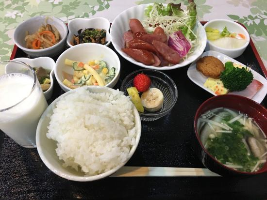 Omura, Japan: photo6.jpg