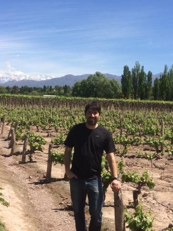 Lujan de Cuyo, Argentina: photo0.jpg