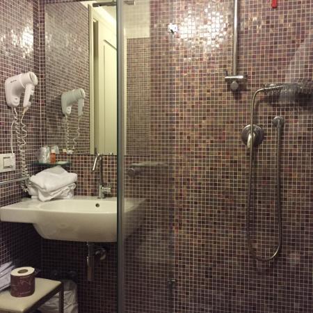 Hotel Sorella Luna: photo2.jpg