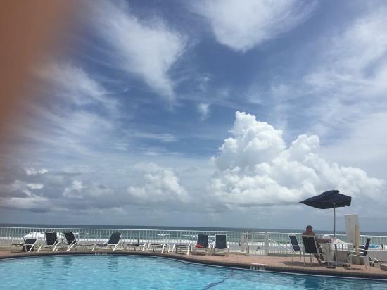Days Inn Ormond Beach Photo