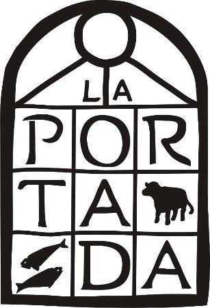 imagen Meson La Portada en Olivares