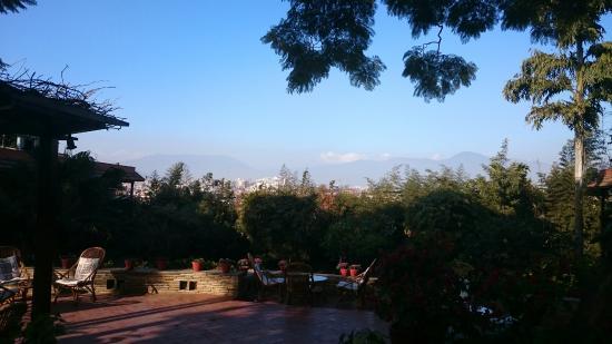 Summit Hotel: DSC_0221_large.jpg